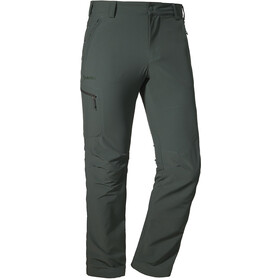 Schöffel Folkstone Pants Men urban chic
